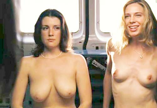 Melanie lynskey naked vagina important answer